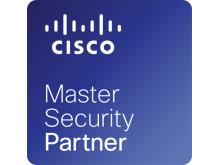 Master Security Partner
