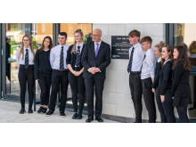 MSP JOHN SWINNEY_ELGIN HIGH SCHOOL OPENING_22 OCTOBER 2018_ A9S08410-Edit