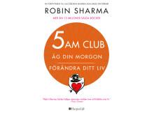 5 AM Club - RobinSharma