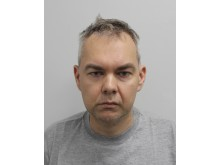 Vladislav Ravinskiy custody image