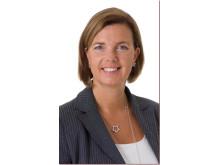 Karin Klerfeldt