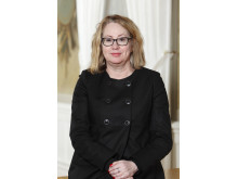 Elisabeth Daunelius (mars 2012)