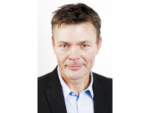 Mikael Karlsson, miljöforskare på KTH.