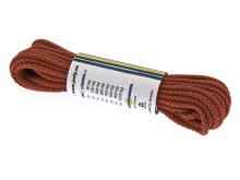 Poly-Light-8 röd, 5 mm x 10 m, bunt