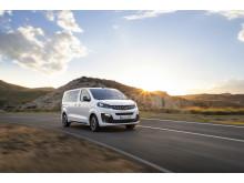 Opel_505551