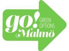 GO! Malmö pil cmyk