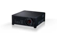 Canon XEED 4K500ST projektor