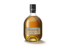 The Glenrothes Peated Cask Reserve packshot