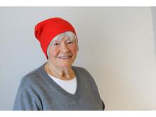 Mari-Ann Holmsved - Hedemora jultomtar