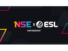 NSE x ESL
