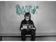 optolexia_kid_reading_eyemovements