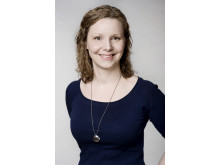 Erika Wall, forskare, Mittuniversitetet