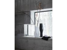 R_Zaha_Hadid_Collection_Weave_Mood04