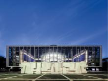 Spielstätte Musiktheater im Revier Gelsenkirchen_c_Pedro Malinowski