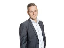 JMs hållbarhetschef Per Löfgren