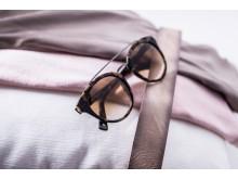 Glasögon med UV-skydd