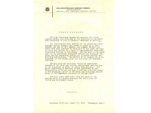19700427-ekofisk-pressrelease