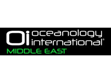 Oceanology International Middle East (black)