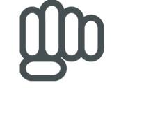 TUBA åbner onlinerådgivning til drenge