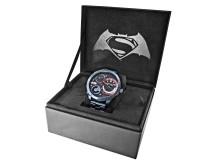 SUPERMAN_WATCH_OPEN