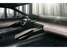 Peugeot Exalt Parissalongen_03