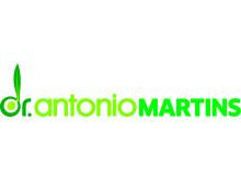 Dr Martins logo liggende EPS