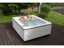 Spa Just Silence Compact