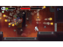 Skelattack_Switch_Forge Boss 2