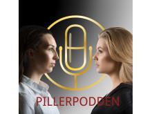 Pillerpodden 3