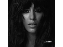 Loreen Heal albumkonvolut