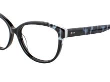 DAY glasögonbåge 8