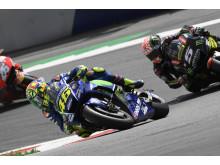 02_2017_MotoGP_Rd11_Austria-バレンティーノ・ロッシ選手