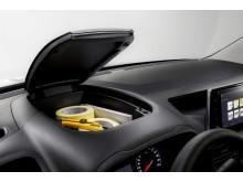 Opel_503420