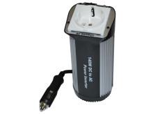 CMP Inverter 140W modifierad sinusvåg