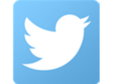 Twitter - icon