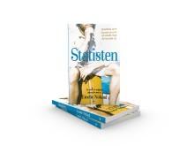 Statisten, av Emelie Nirland