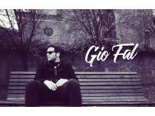 Gio-Fal