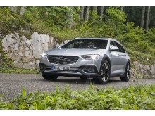 Opel-Insignia-Country-Tourer-500152_4