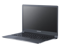 Laptop 9-series