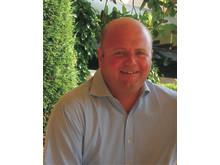 Nick Heyes - CEO Digital Yacht