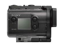 HDR-AS50_MPK-UWH1_BLT-UHM1 von Sony_01