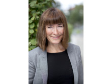 Kirsti June Olsen, Kategoridirektør for ferdigmat i Fjordland