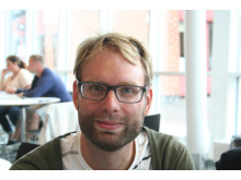 Kulturskolan lockar lärare som flyttar till Lindesberg