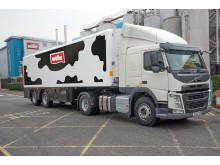 Müller truck 2