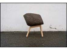 The_Coastal_Furniture