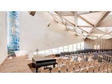 Ålgård kyrka