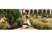 Yoga-Green-Marrakech-March_Source-NOSADE-1-1800x720