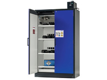 Förvaring_litiumjonbatteri_261996