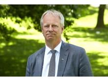 Per Lindahl Styrelseordförande Lantmännen press