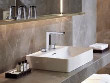 hansgrohe Metropol 3-huls håndvaskarmatur